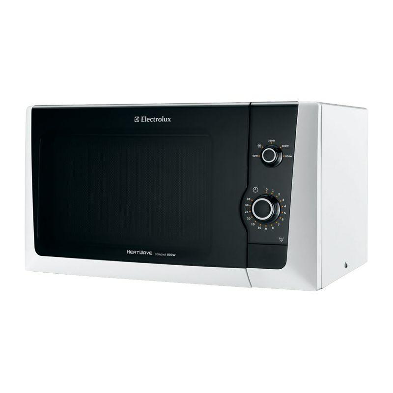 Mikrovalna Electrolux EMM21000W