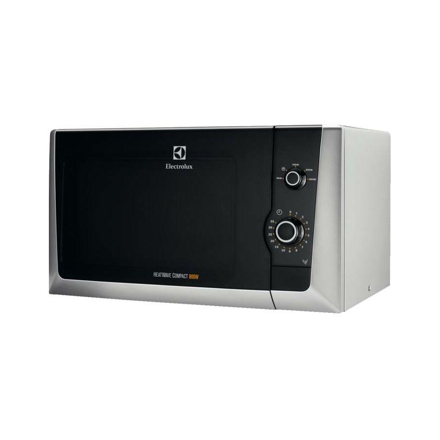 mikrovalna-electrolux-emm21000s-05190034_1.jpg