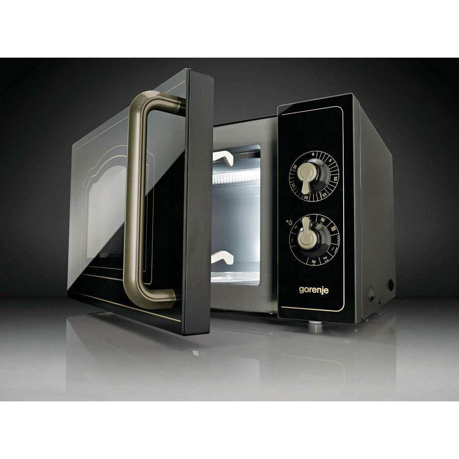 mikrovalna-gorenje-mo4250clb-classico-05190036_5.jpg