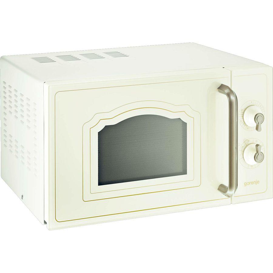 mikrovalna-gorenje-mo4250cli-classico-05190024_2.jpg