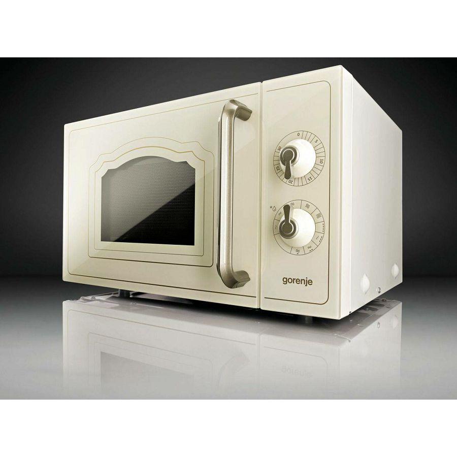 mikrovalna-gorenje-mo4250cli-classico-05190024_3.jpg
