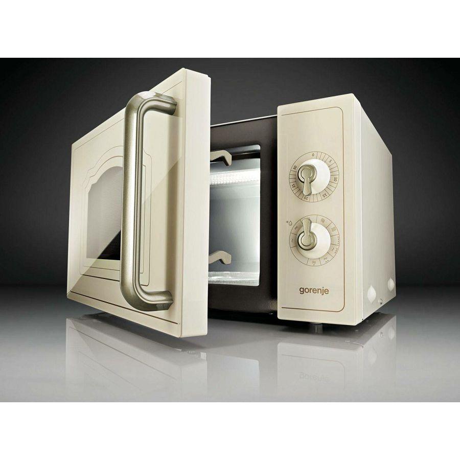 mikrovalna-gorenje-mo4250cli-classico-05190024_6.jpg
