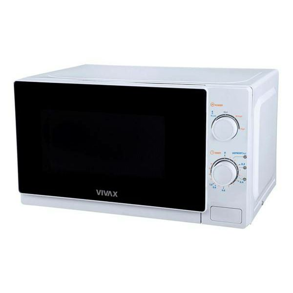 Mikrovalna pećnica Vivax MWO-2077