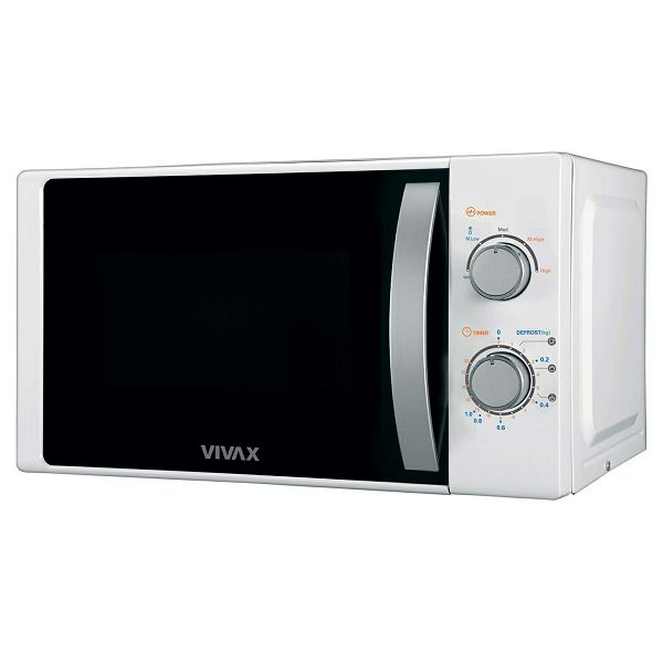 Mikrovalna pećnica Vivax MWO-2078