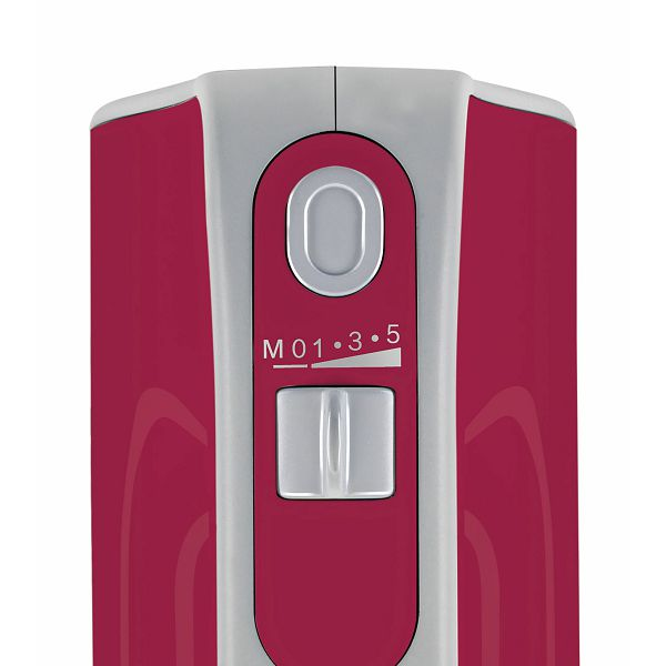 mikser-bosch-mfq40304-05140159_4.jpg
