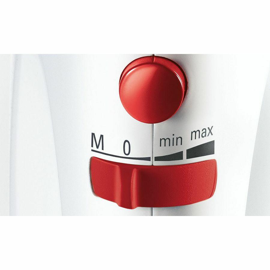 mikser-bosch-mfqp1000-05140224_2.jpg