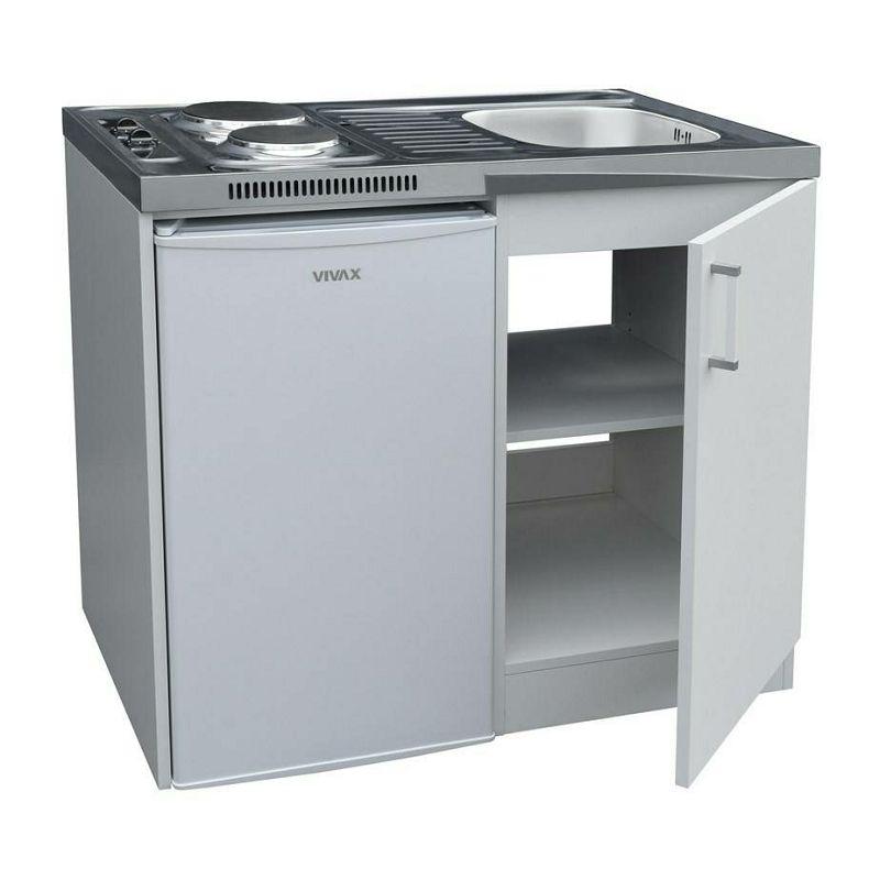 mini-kuhinja-vivax-mk-0210xa-01170003_3.jpg