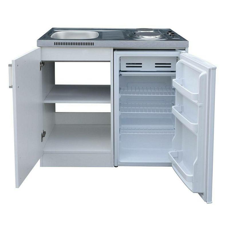 mini-kuhinja-vivax-mk-0210xa-01170003_5.jpg