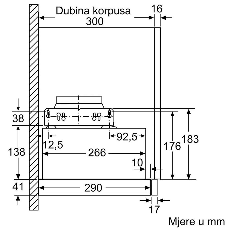 napa-bosch-dfm064a53-405m3h-01131188_11.jpg