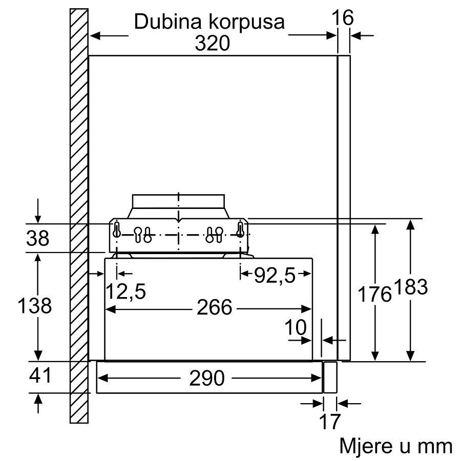 napa-bosch-dfm064a53-405m3h-01131188_12.jpg