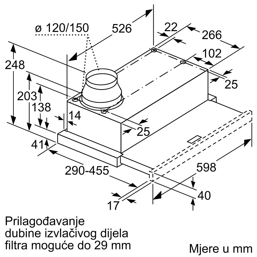 napa-bosch-dfm064a53-405m3h-01131188_7.jpg
