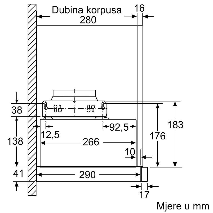napa-bosch-dfm064a53-405m3h-01131188_8.jpg