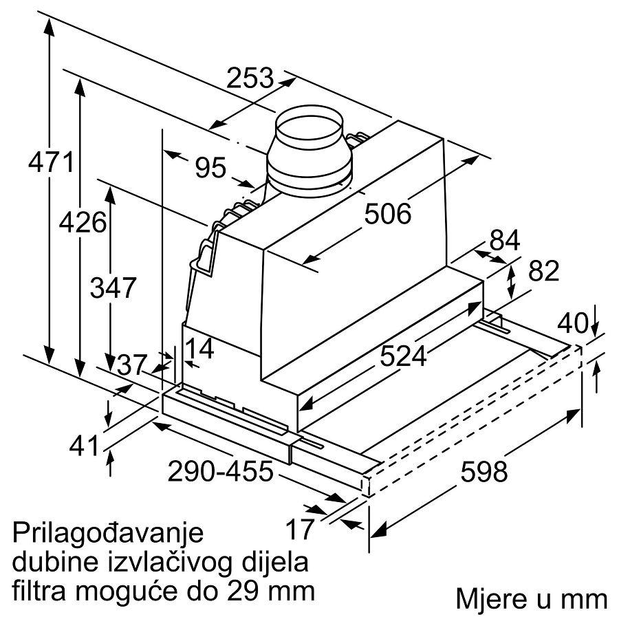 napa-bosch-dfs067a51-628m3h-01131186_6.jpg