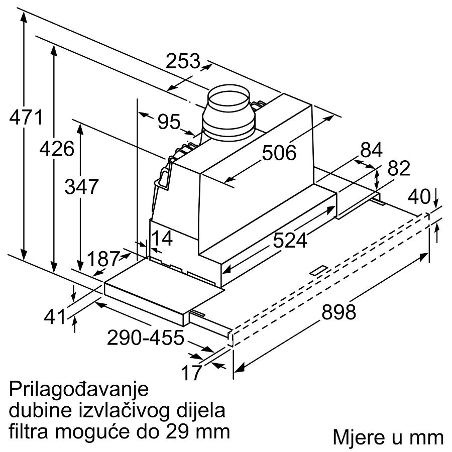 napa-bosch-dfs097a51-628m3h-01131184_6.jpg