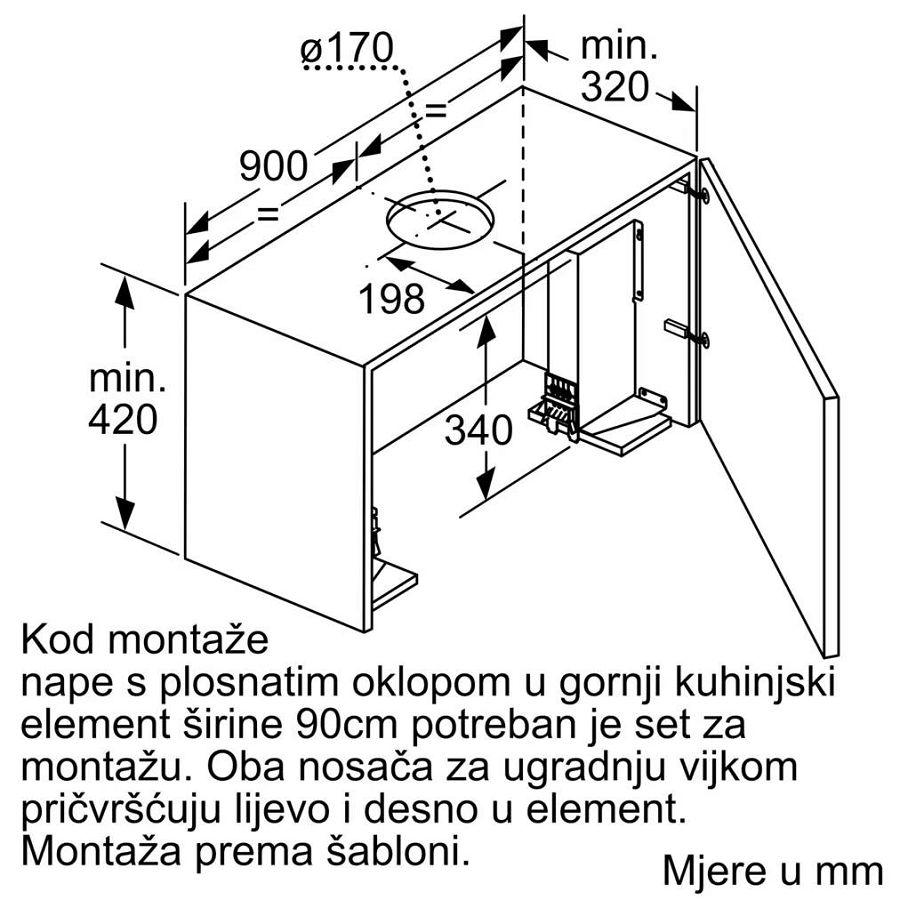 napa-bosch-dfs097k51-01131236_6.jpg