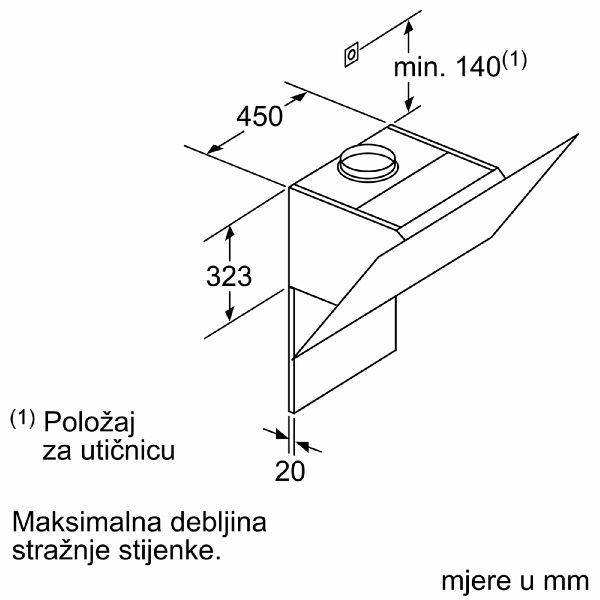napa-bosch-dwk67cm60-01131044_5.jpg