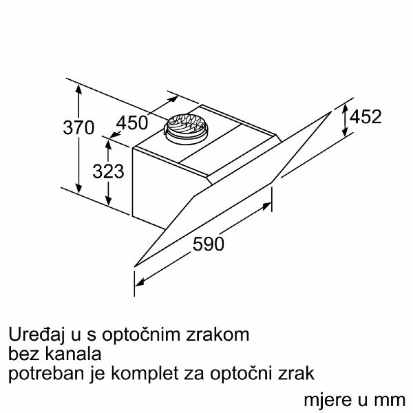 napa-bosch-dwk67cm60-01131044_6.jpg