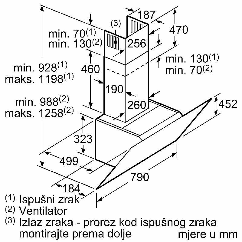 napa-bosch-dwk87cm20-700m3-h-01131088_6.jpg