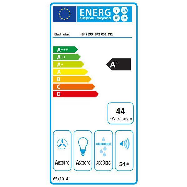 napa-electrolux-efi739x-h2h-700m3-h-01131034_9.jpg