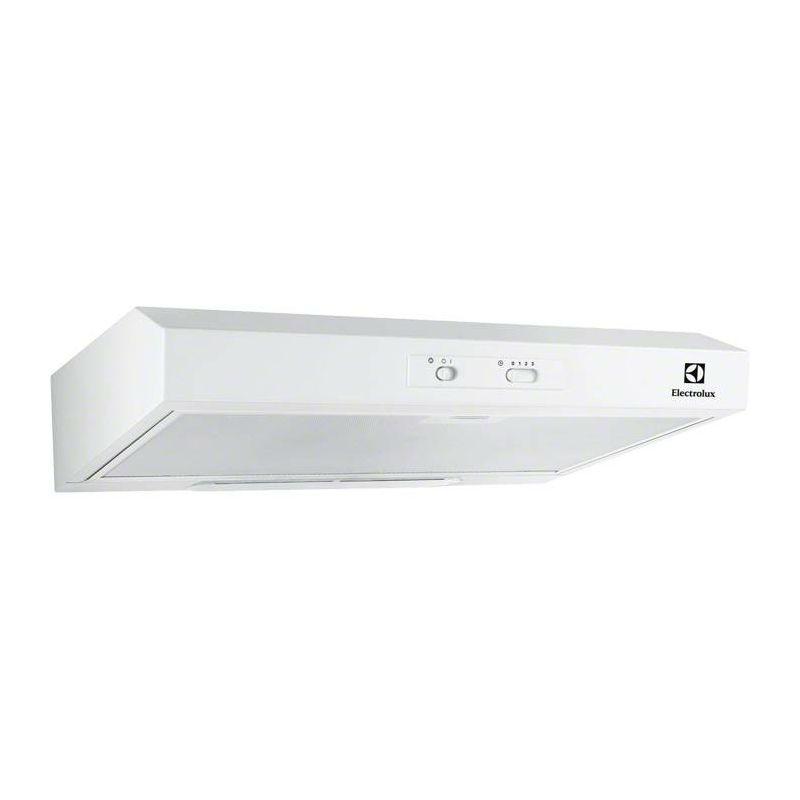 Napa Electrolux EFT60233OW 272(m3/h)