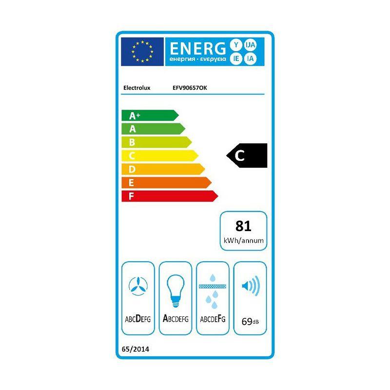 napa-electrolux-efv-90657-ok-01130681_2.jpg