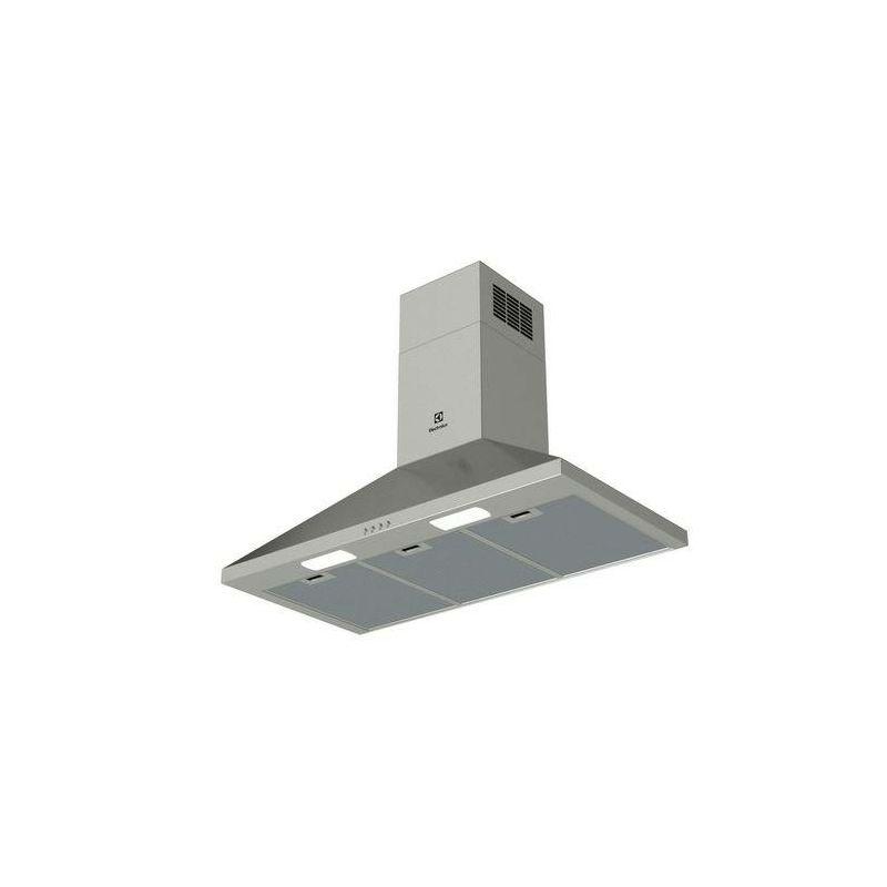 napa-electrolux-lfc319x-420m3-h-01130881_2.jpg