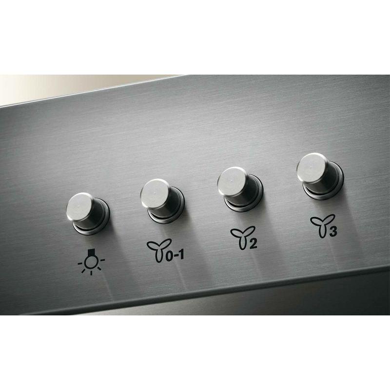 napa-electrolux-lfc319x-420m3-h-01130881_3.jpg