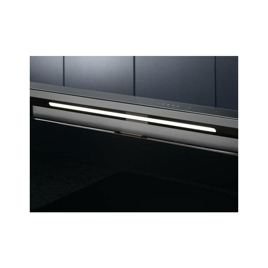napa-electrolux-lfd619y-700m3h-01131053_4.jpg