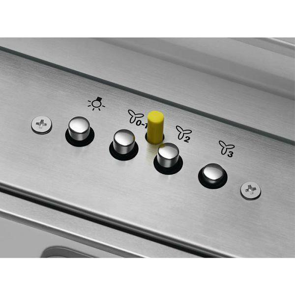 napa-electrolux-lfp536x-600m3-h-01131007_2.jpg