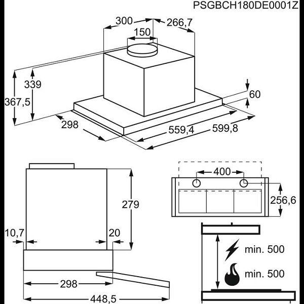 napa-electrolux-lfp536x-600m3-h-01131007_5.jpg
