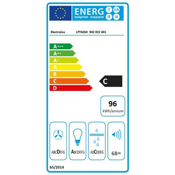 napa-electrolux-lft426x-01131024_6.jpg