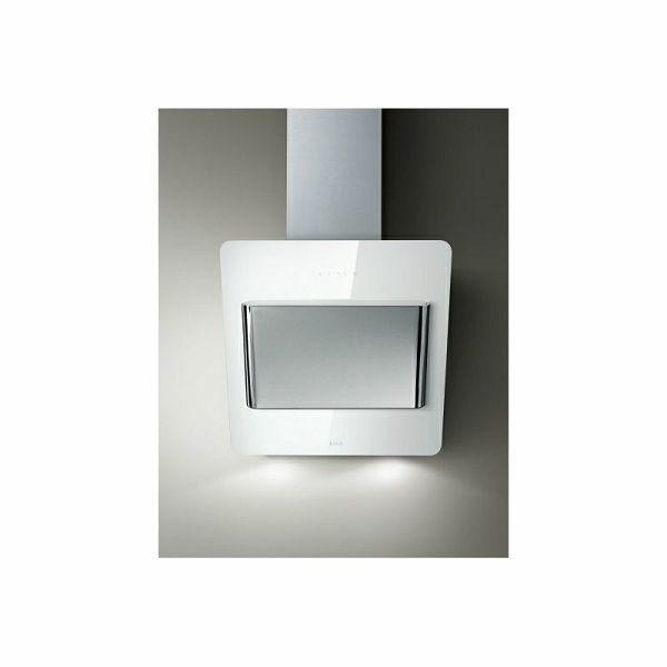 napa-elica-belt-lux-55cm-crno-ili-bijelo-01130329_2.jpg