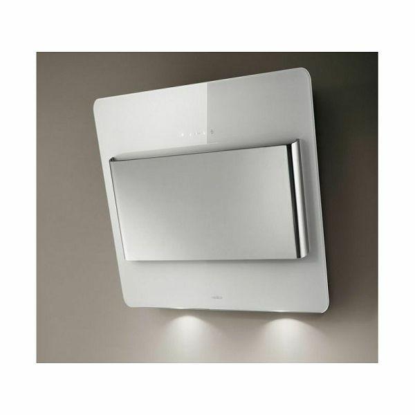 napa-elica-belt-lux-55cm-crno-ili-bijelo-01130329_3.jpg