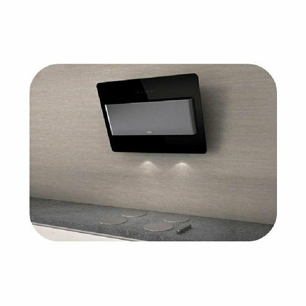 napa-elica-belt-lux-80cm-bijelo-ili-crno-01130356_2.jpg