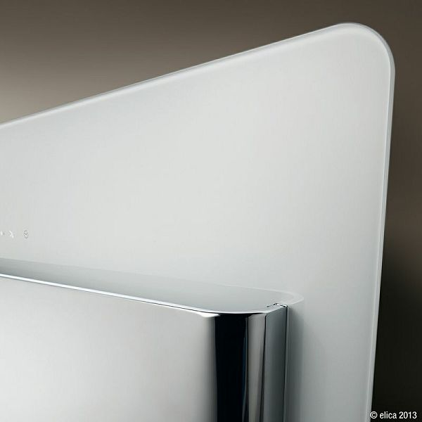 napa-elica-belt-lux-80cm-bijelo-ili-crno-01130356_3.jpg