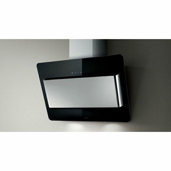 napa-elica-belt-lux-80cm-bijelo-ili-crno-01130356_4.jpg
