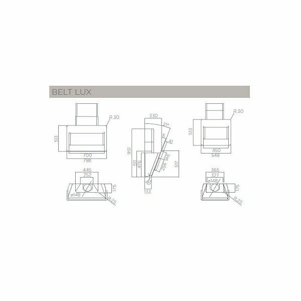 napa-elica-belt-lux-80cm-bijelo-ili-crno-01130356_6.jpg