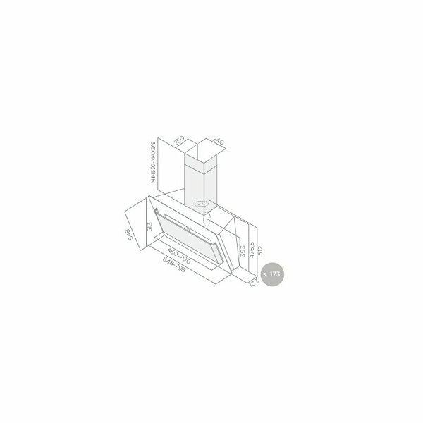napa-elica-belt-lux-80cm-bijelo-ili-crno-01130356_7.jpg