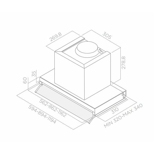 napa-elica-box-in-ix-a-60-370m3-h-01130846_5.jpg