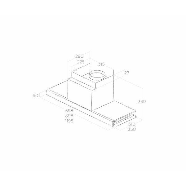 napa-elica-box-in-plus-ixgl-a-90-prf0097-01130378_3.jpg