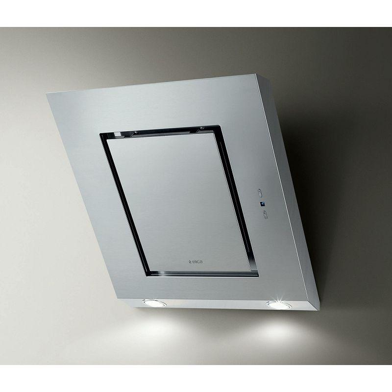 napa-elica-elektra-ix-f-55-prf0006407a-01130171_1.jpg