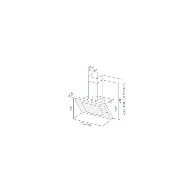 napa-elica-elektra-ix-f-55-prf0006407a-01130171_2.jpg