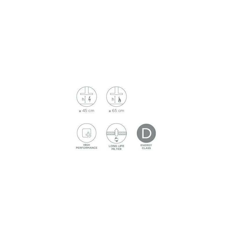 napa-elica-elektra-ix-f-55-prf0006407a-01130171_3.jpg