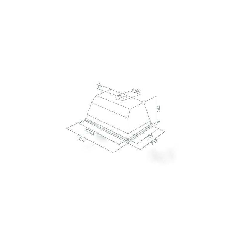 napa-elica-elibloc-ht-gr-a-60-01130238_2.jpg