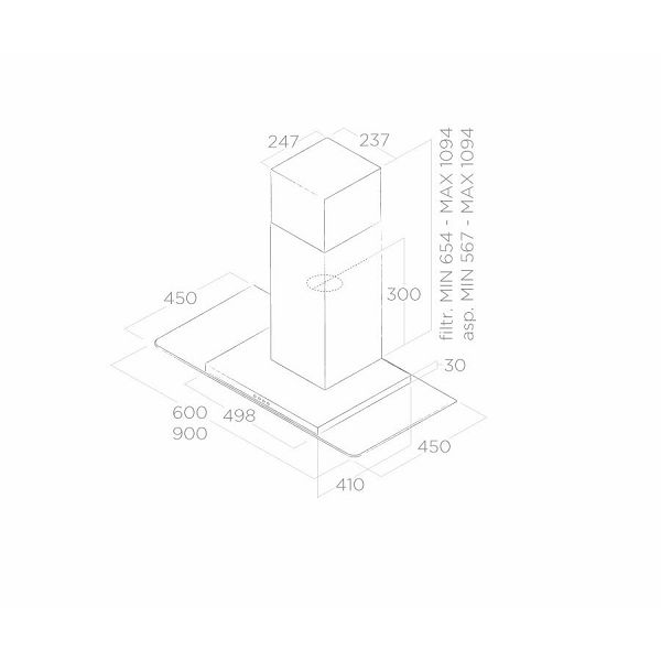 napa-elica-flat-glass-ix-a-60-365m3-h-01130867_3.jpg