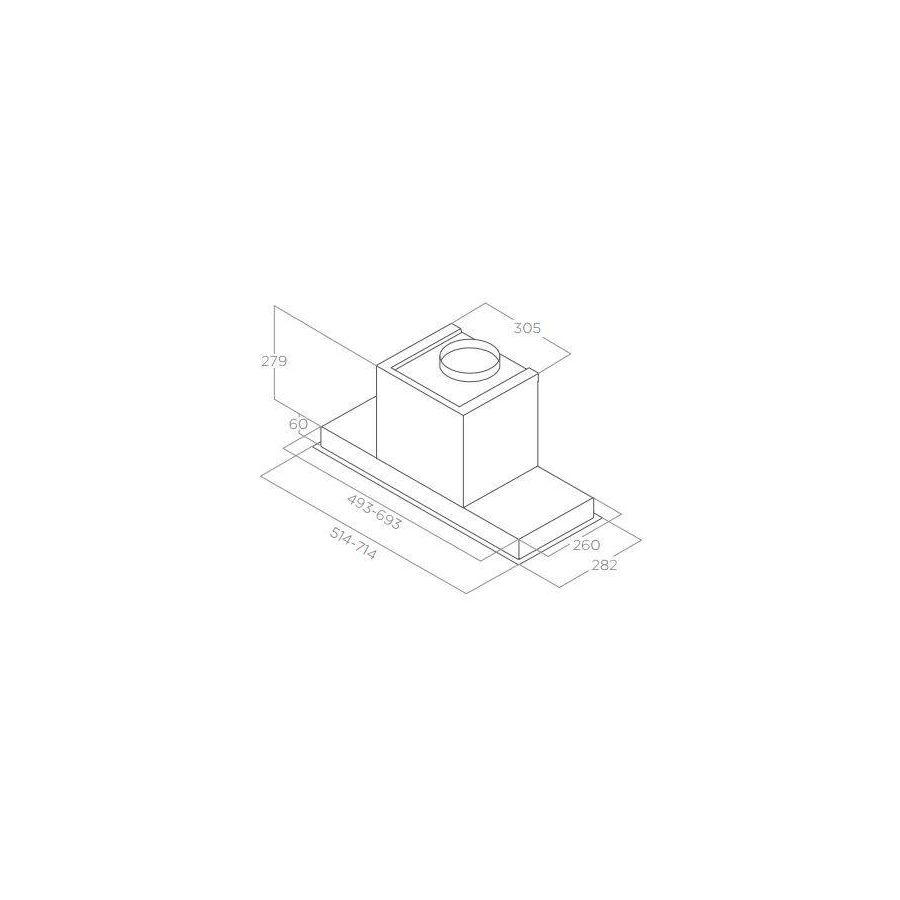 napa-elica-hidden-ixgla90-prf0097708-01130616_4.jpg