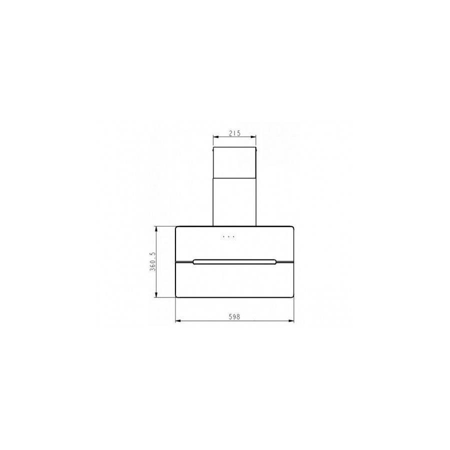 napa-elica-lixa-wha60-365m3h-prf0151313a-01131190_2.jpg