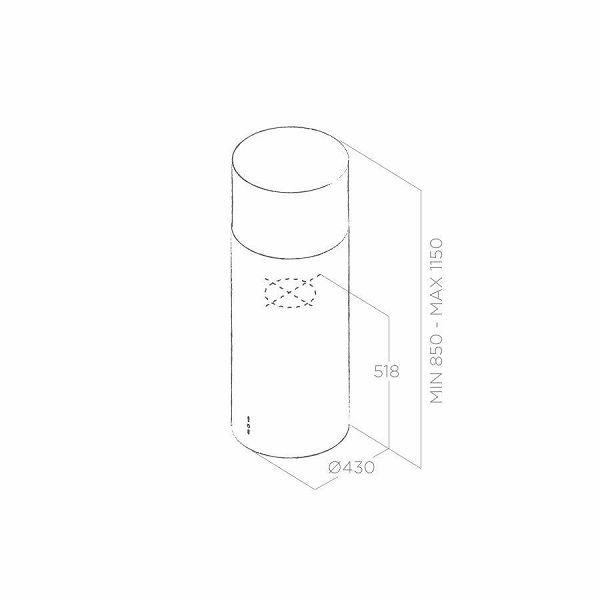 napa-elica-tube-pro-island-ix-a-43-crna--01130506_4.jpg