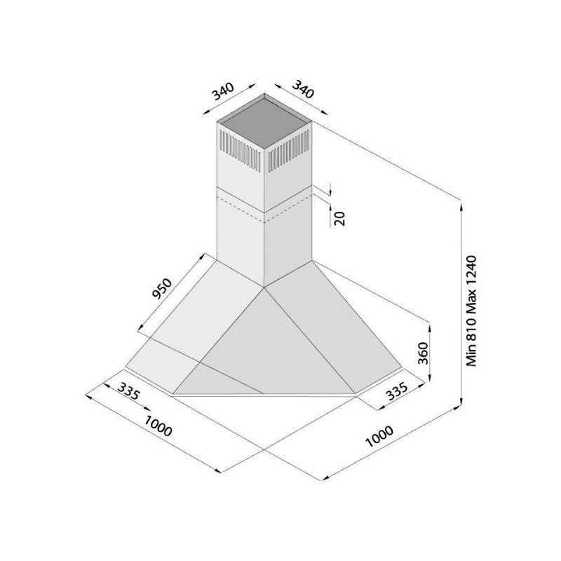 napa-etis-corner-d-inox-125656_2.jpg
