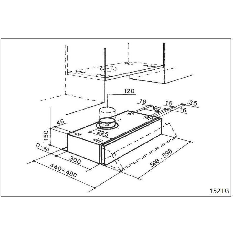 napa-faber-152-lg-a60-01130227_3.jpg
